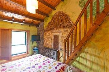 Hotel Costa de Rodiles - фото 2