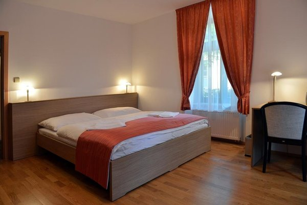 Resort Johanka - фото 3