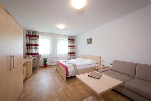 Resort Johanka - фото 5