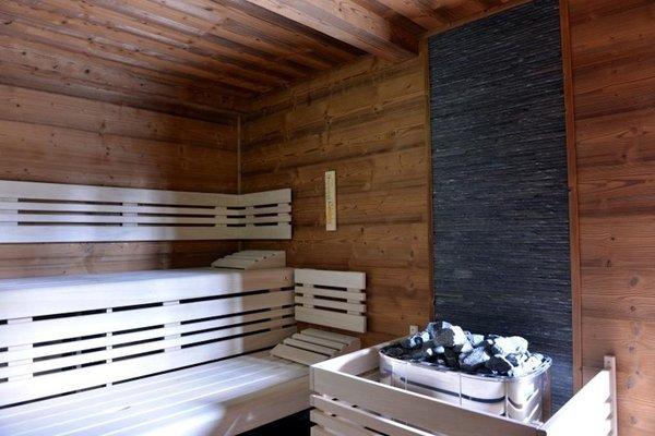 Resort Johanka - фото 9