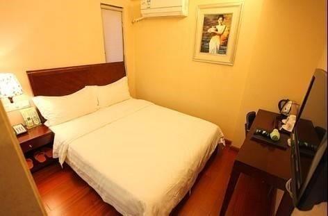 Mei Lan Hotel - фото 50