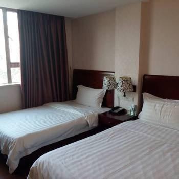 Mei Lan Hotel - фото 1