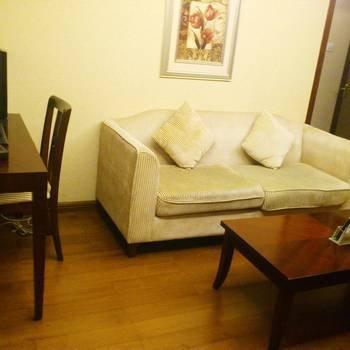 Mei Lan Hotel - фото 10