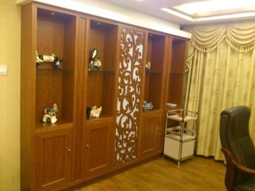 Mei Lan Hotel - фото 23