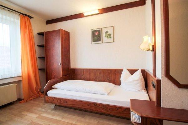 Hotel-Gastehaus Lowen - фото 1