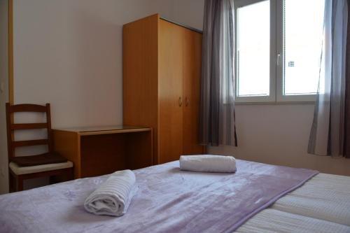 Apartments Gera - фото 1