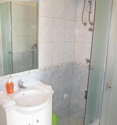 Apartments Gera - фото 11