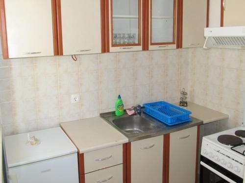 Apartments Gera - фото 12