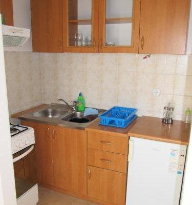 Apartments Gera - фото 13