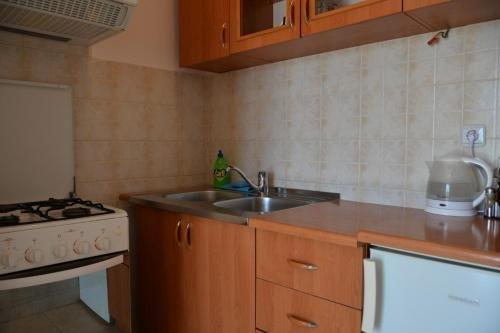 Apartments Gera - фото 14