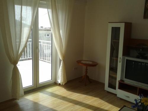 Apartments Gera - фото 15