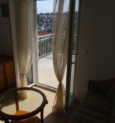 Apartments Gera - фото 16