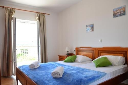 Apartments Gera - фото 2