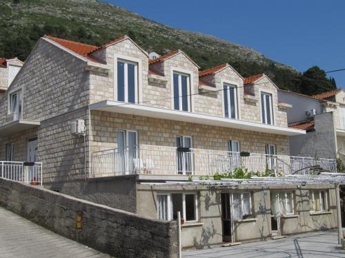 Apartments Gera - фото 21