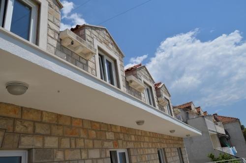 Apartments Gera - фото 23