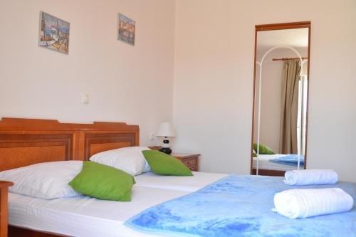 Apartments Gera - фото 3