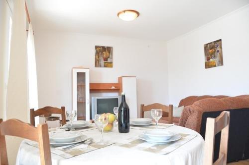 Apartments Gera - фото 4