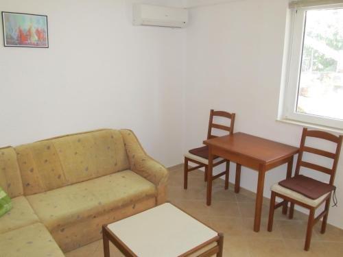 Apartments Gera - фото 6