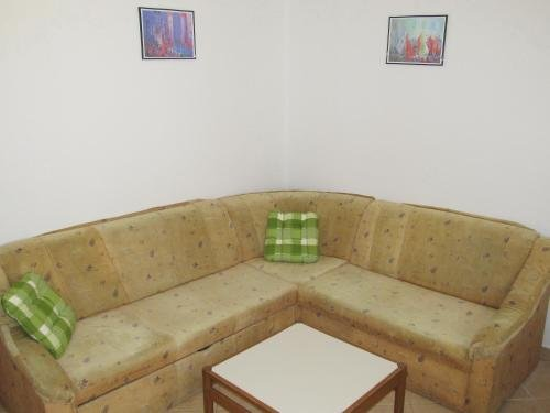 Apartments Gera - фото 7
