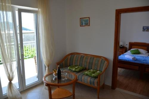Apartments Gera - фото 9