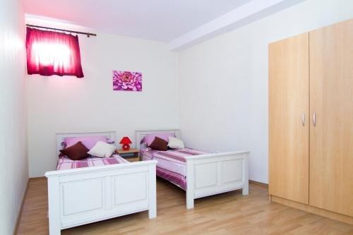 Apartments Villa Tony - фото 3