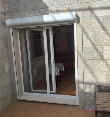 Apartments Villa Tony - фото 5