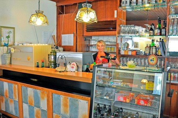 Гостиница «Dorfgasthof Staberhof», Feistritz an der Drau
