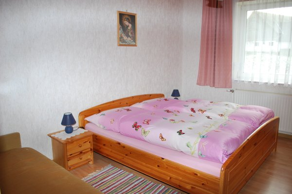 Гостиница «Bauernhof-Familie Scheidl», Grünbach