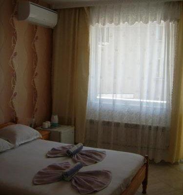 Hotel Pasians - фото 3