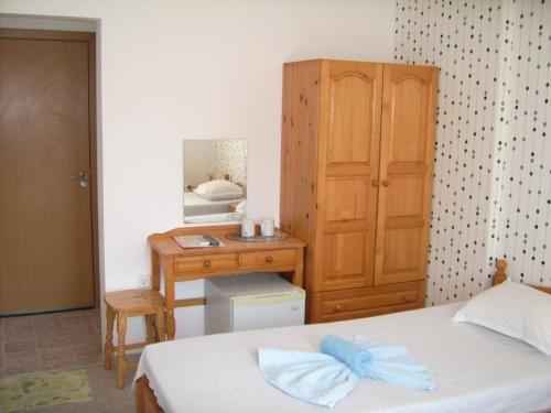 Hotel Pasians - фото 5