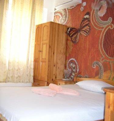 Hotel Pasians - фото 6