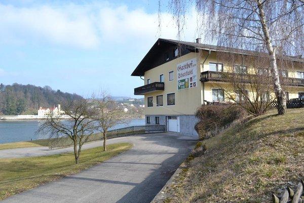 Gasthof s'Schatzkastl - фото 10