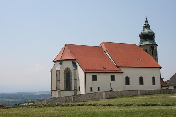 Gasthof Alpenblick - фото 22