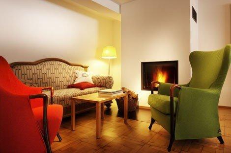 Hotel Schwanen - фото 3