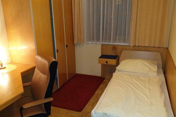Mader Gasthof - фото 2