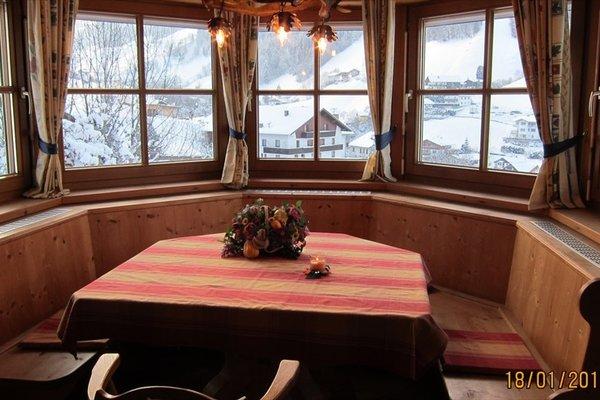 Bauernhof Lex - Urlaub am Bauernhof - фото 0