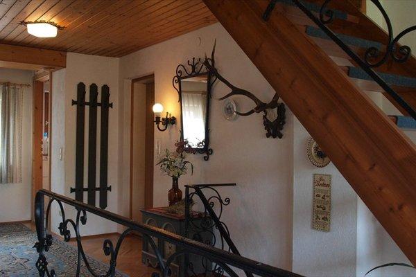 Bauernhof Steinwand - фото 1