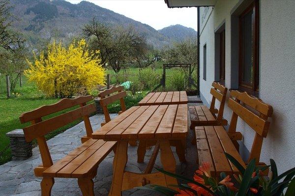 Bauernhof Steinwand - фото 2