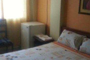 Hotel Punto de Oro