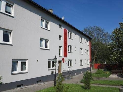 Gastehaus Stuttgart - фото 21