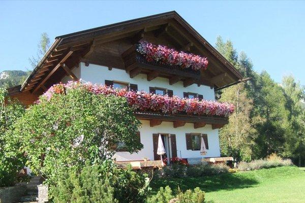 Haus Leismuller - фото 1