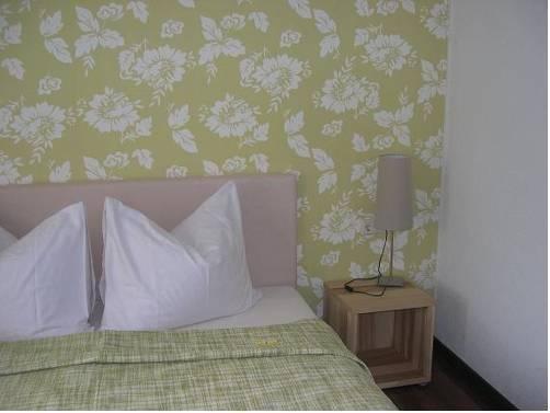 Hotel Drei Tannen - фото 1