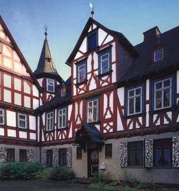 Best Western Hotel Stuttgart 21 - фото 21