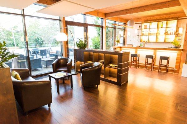 Best Western Hotel Stuttgart 21 - фото 6