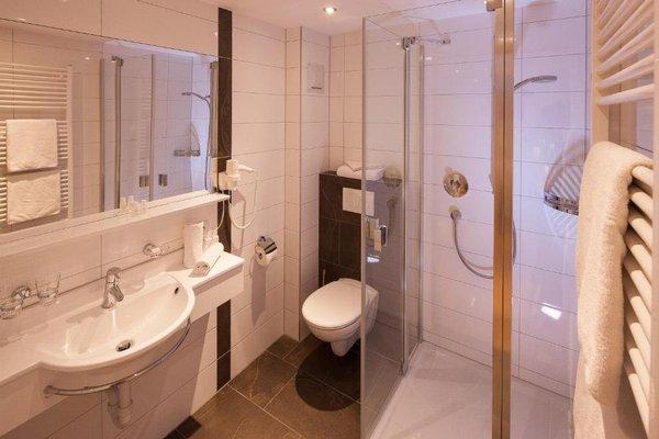 Dorfgasthof Adler - фото 10