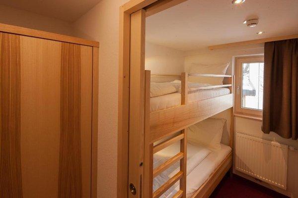 Dorfgasthof Adler - фото 12