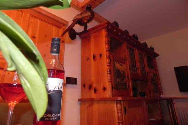 Bauernhof PEISERHOF Wein & Ferien - фото 15