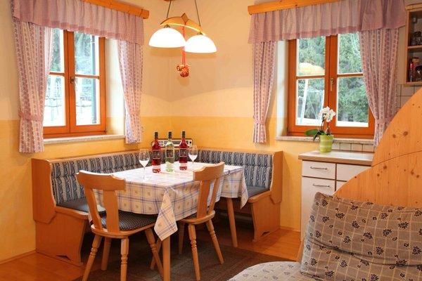 Bauernhof PEISERHOF Wein & Ferien - фото 8