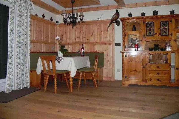 Bauernhof PEISERHOF Wein & Ferien - фото 9