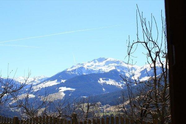 Bauernhof Obinghof & Haus Tirol - фото 2